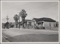 [Elmyra Street, between Spring and Main Streets]