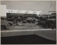 41st Avenue, Sunset district, San Francisco
