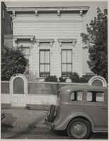 252 28th Avenue, San Francisco