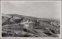 Repetto Hills