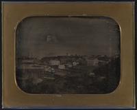 San Francisco Panorama (F)