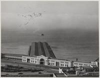 Pier 34, San Francisco