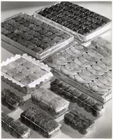 Packaged figs
