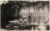 Bun Sun Low restaurant, San Francisco Chinatown