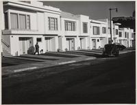 550-556 Spruce Street, Laurel Heights, San Francisco