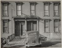 1124 - 1130 22nd Street at Tennessee Street, San Francisco