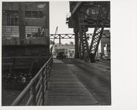 Third Street Bridge, San Francisco
