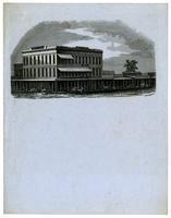 Sackett's Hotel