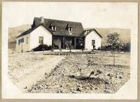 El Toyon Rancho