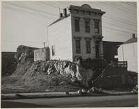 766 Tennessee Street, San Francisco