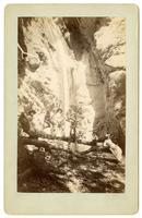 Millard Canyon
