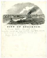 City of Stockton