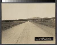 Automobile Boulevard, San Francisco