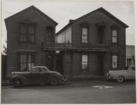 915 22nd Street in vicinity of Tennessee Street, San Francisco