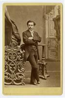 Ulpiano F. del Valle