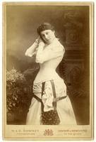 Lillie Langtry