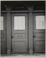 1509 Steiner Street, Fillmore District, San Francisco