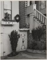 1560 - 1562 Post Street, San Francisco