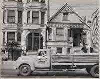 1732 Bryant Street, San Francisco