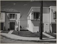 2201 and 2195 12th Avenue, Inner Sunset, San Francisco