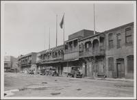 Apablasa Street, Chinatown