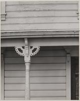 43 West K Street, Benicia, Solano County, California