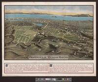 Properties of Wickham Havens Incorporated