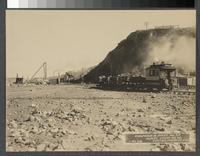 Oleum, Union Oil Company, Contra Costa County, California