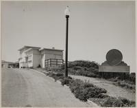 Doelger City, Lawton Street, Sunset district, San Francisco