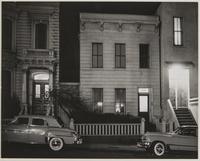 1561 - 1567 Post Street, San Francisco