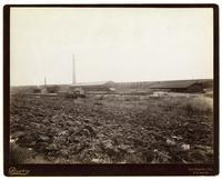 Brick kiln in Inglewood, California