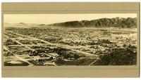 Glendale, California
