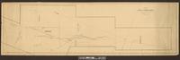 Map of the New York Mine, Greenville, Plumas Co., Calif