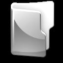 Islandora Serial Object Intermediate Category Content Model