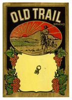 Old Trail Brand