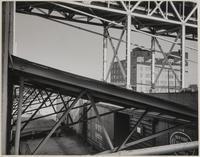 San Francisco-Oakland Bay Bridge, San Francisco