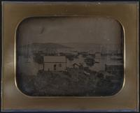 San Francisco Panorama (E)