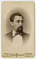 Reginaldo F. del Valle