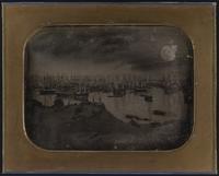 San Francisco Panorama (D)