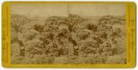 Lava Beds. No. 6