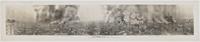 The Burning City, San Francisco, 10 a.m., April 18, 1906