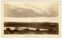 Lake Vineyard