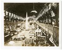 San Francisco, Cal. Mechanics Institute  Industrial Exhibition Aug 17 to Dec 9 1875 8 Mission St.
