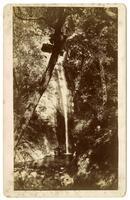 Eaton's Canyon