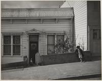 56 Winfield Street, Bernal Heights, San Francisco