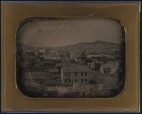 San Francisco Panorama (B)