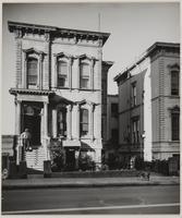 1324 Golden Gate Avenue, Fillmore District, San Francisco