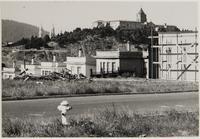 Laurel Heights, San Francisco