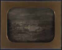 San Francisco Panorama (C)