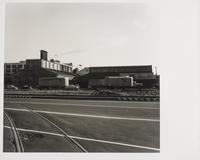 The Embarcadero, Howard to Folsom Streets and South, San Francisco